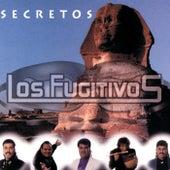 Secretos de Los Fugitivos