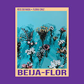 Beija-Flor by Reis do Nada