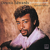 Don't Look Any Further (Expanded Edition) de Dennis Edwards