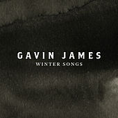 Winter Songs by Gavin James