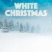 White Christmas di Various Artists