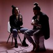 Verletzbar (Loft Session akustisch) von Frida Gold