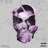 Freak (Pablo Nouvelle Remix) (Pablo Nouvelle Remix) de Koko