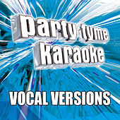 Party Tyme Karaoke - Pop Party Pack 2 (Vocal Versions) von Party Tyme Karaoke
