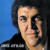 Luiz Ayrão de Luiz Ayrão