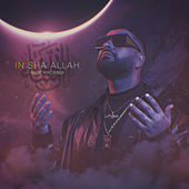 In Sha Allah by Moe Phoenix