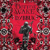 Dybbuk fra Buffo's Wake