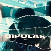 Bipolar de Rojas
