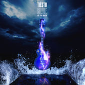 BLUE (feat. Stevie Appleton) by Tiësto