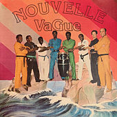 Let's Get Together by Nouvelle Vague