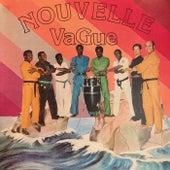 Let's Get Together de Nouvelle Vague