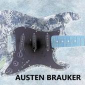 She's So Cold by Austen Brauker