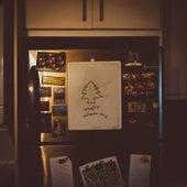 Christmas Song de Wingtip