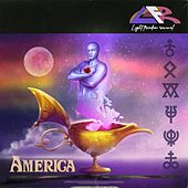 America de Light Freedom Revival
