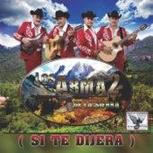 Si Te Dijera by Los Arma2 De La Sierra