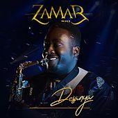 Zamar by Desanya