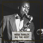 All The Best by Hank Mobley