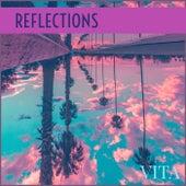 Reflections de Vita