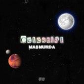 Celestial by Ma$ Murda