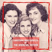 All The Best de The Andrews Sisters