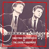 Christmas Masterpieces of The Everly Brothers di The Everly Brothers
