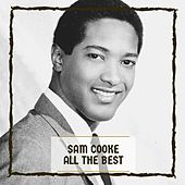 All the Best de Sam Cooke