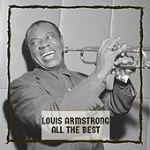 All the Best de Louis Armstrong