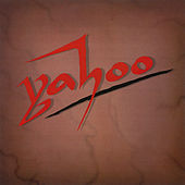 Yahoo de Yahoo