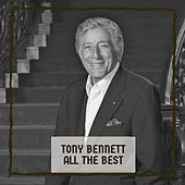 All the Best di Tony Bennett