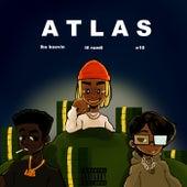 Atlas by Lil Ruedi