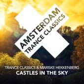 Castles In The Sky de Trance Classics