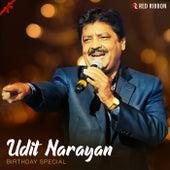 Udit Narayan Birthday Special by Laxmi Narayan
