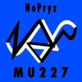 Mu227 von NoPryz