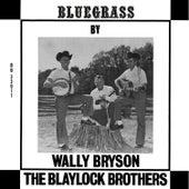 Bluegrass by Wally Bryson