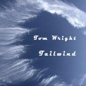 Tailwind von Tom Wright