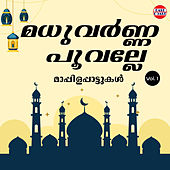 Madhuvarna Poovalle, Vol. 1 de Various Artists