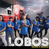 Lobos by Ishan