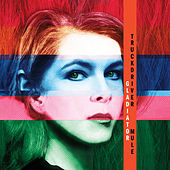 Truckdriver Gladiator Mule by Neko Case