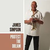 Protect the Dream de James Simpson