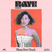 Please Don't Touch de Raye
