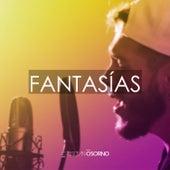 Fantasías by Cristian Osorno