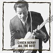 All The Best de Chuck Berry