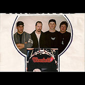 Blind - Single by Threshold