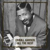 All The Best by Erroll Garner