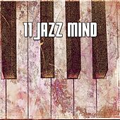 11 Jazz Mind von Peaceful Piano