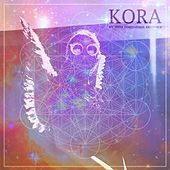 My Sixth Dimensional Existence by Los Kora