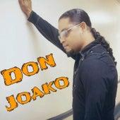 Calma (Versión Mambo) von Don Joako