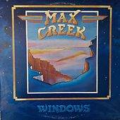 Windows de Max Creek