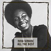 All The Best de Nina Simone