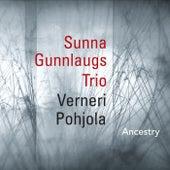 Ancestry by Sunna Gunnlaugs Trio